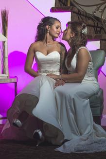 wedding Denise and Melissa (2).jpg