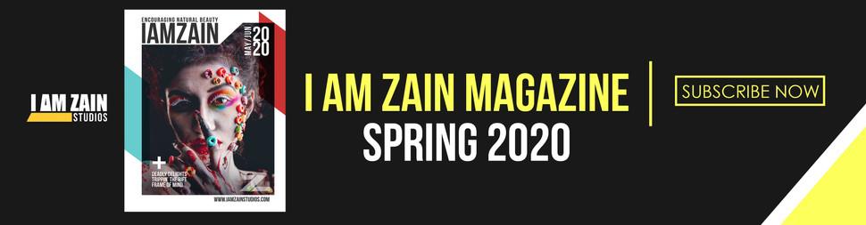 Banner 2019 website Spring.jpg