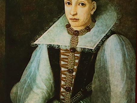 Elizabeth Bathory e la tortura targata nobiltà