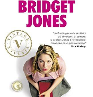 Focus on: Il diario di Bridget Jones