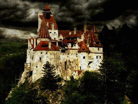 Tra castelli e biblioteche: benvenuti in Transilvania