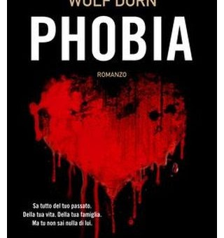 Focus on: Phobia