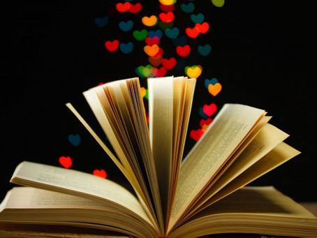 Consigli spiccioli per autori esordienti