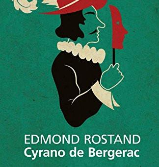 Focus on: Cyrano de Bergerac