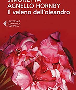 Focus on: Il veleno dell'oleandro