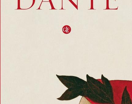 Focus on: Dante