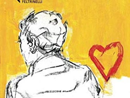 Focus on: L'amore non guasta (Johnatan coe)