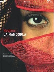 Focus on: La mandorla