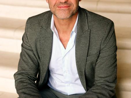 Khaled Hosseini: la dura esistenza di un cuore islamico