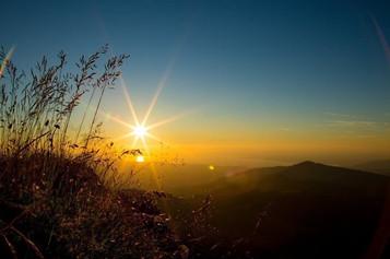 Sonnenuntergang-Hangspitze.jpg