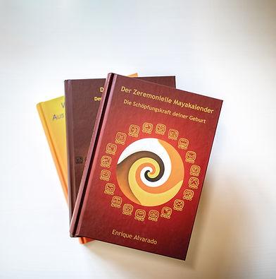 Maya-Bücher.jpg