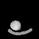 Logo-UrmutterEssenz-HG-TRANSPARENT.png
