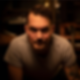 IMG-20200128-WA0003_edited.png