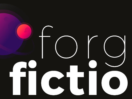 Profile - Forge Fiction