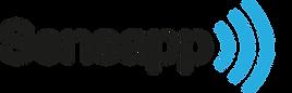 sensapp_logo.png