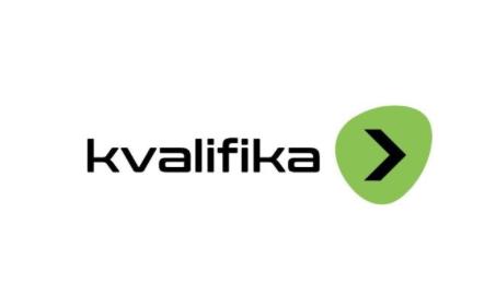 Profile - Kvalifka