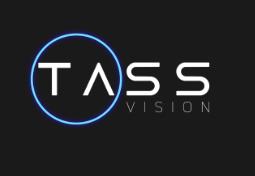 Profile - TASS Vision