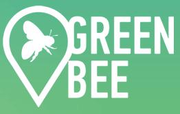 Profile - Green Bee