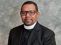 Pastor Neill.jpg