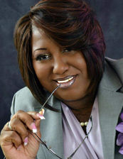 Copy of Business Professional-Head Shot
