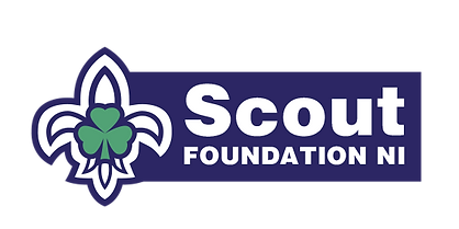Scout-foundation-NI-logo-reverse.png