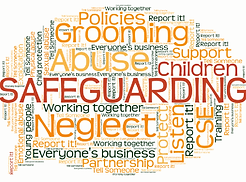 safeguarding-children-wordcloud-final.pn