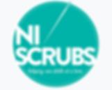NI scrubs.png