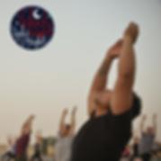 Yoga Gift Card Voucher Paraparaumu Kapiti