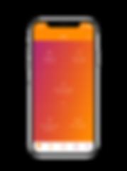 mindbody-app2.png