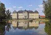 1280px-Schloss_Werneck,_4.jpg