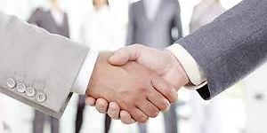 handshake01.jpg