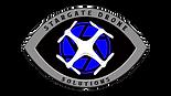 Stargate Drone Logo.png