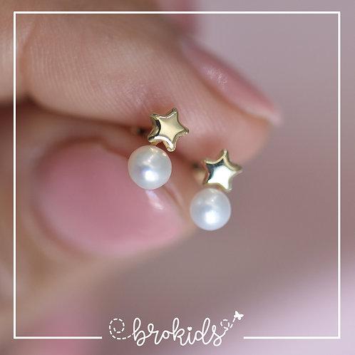 Estrella & Perla 10K