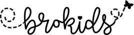 Logo Brokids Nuevo.png