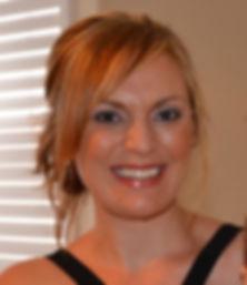 Gloria Cicchini Perth NATUROPATH