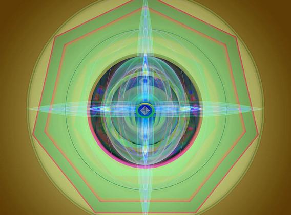 Tikal2CrystalFSM.jpg