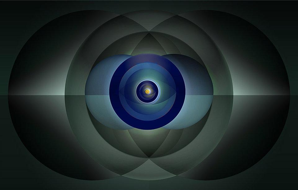 Inner EyeSM.jpg