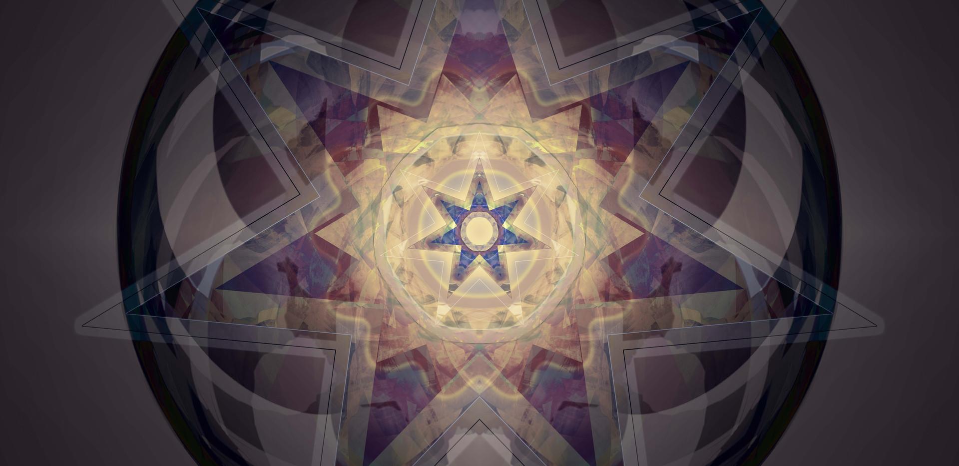 Leaf 7ImprovFLT3A ColorsDSM.jpg