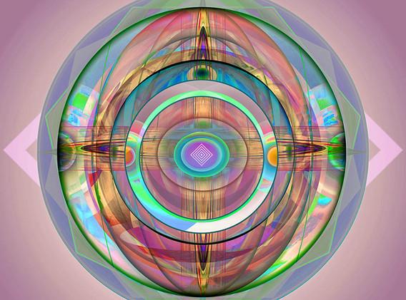 Tikal2CrystalGNegativeSM.jpg