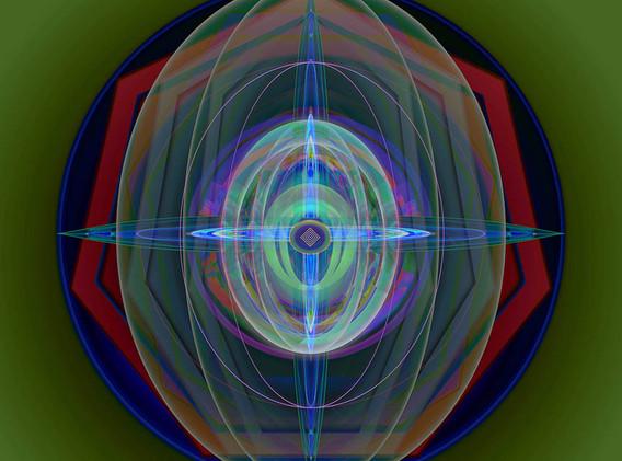 Tikal2CrystalESM.jpg