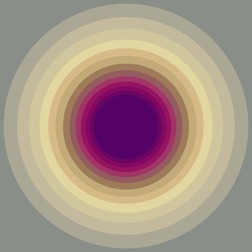 Circles 4SM.jpg