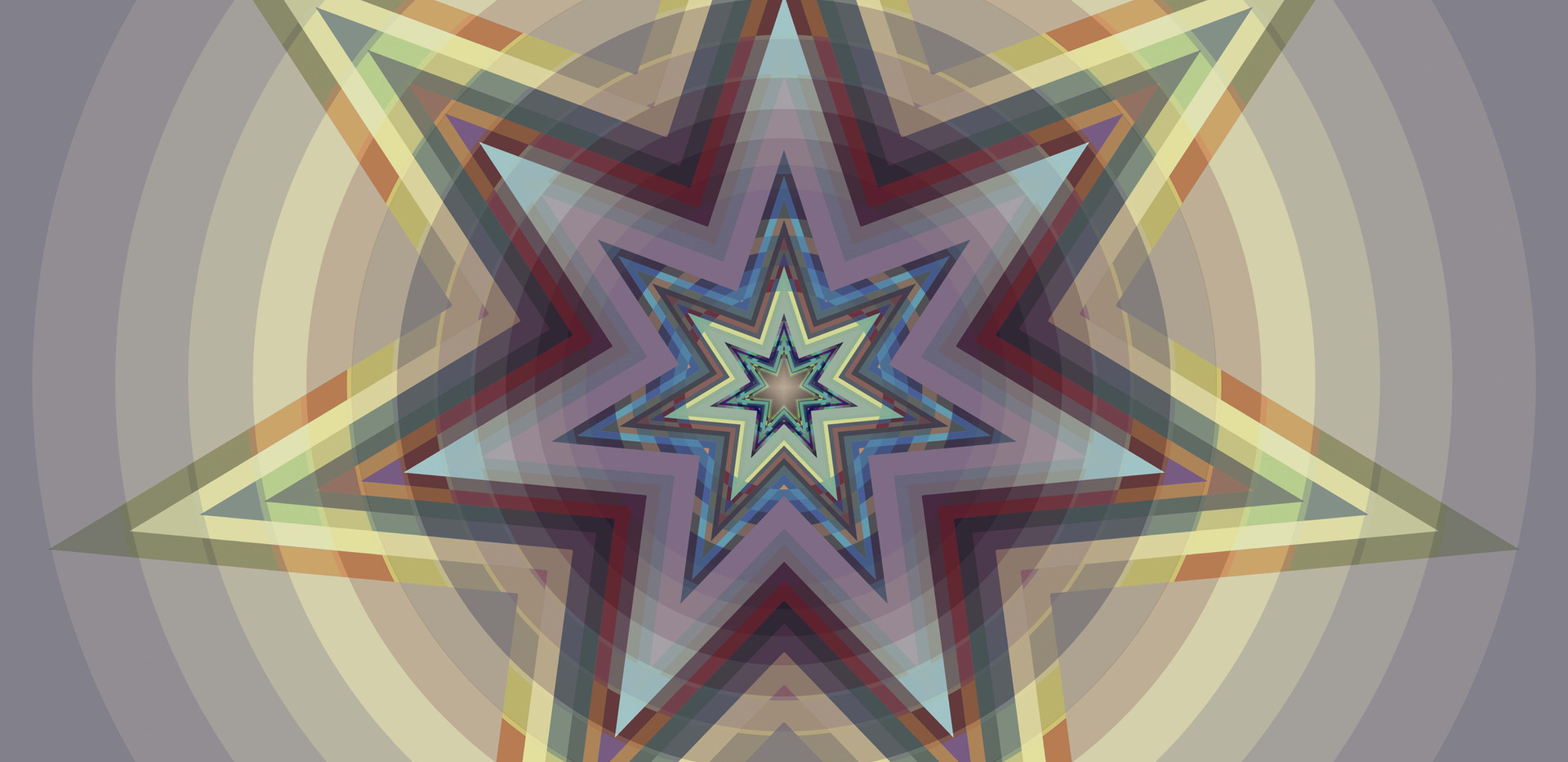 13 Seven Based CirclesHFLTA2SM.jpg