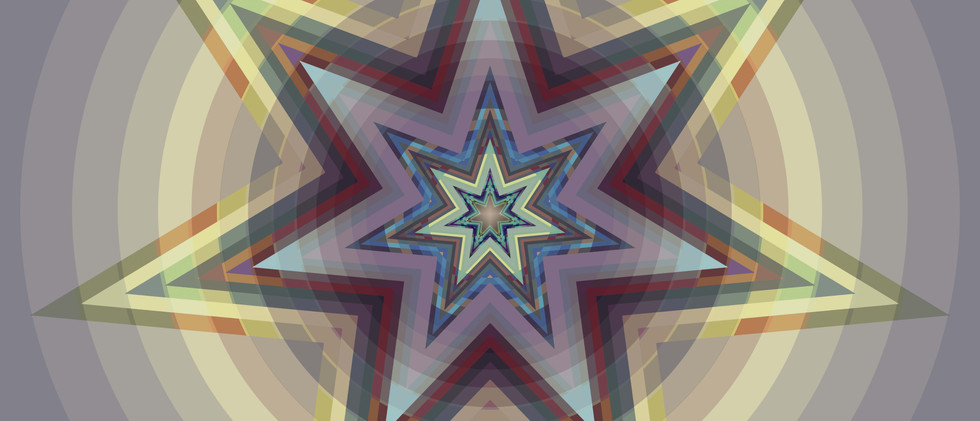 Star of Seven