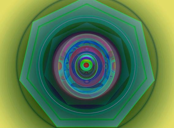 Portal,LemonSM.jpg