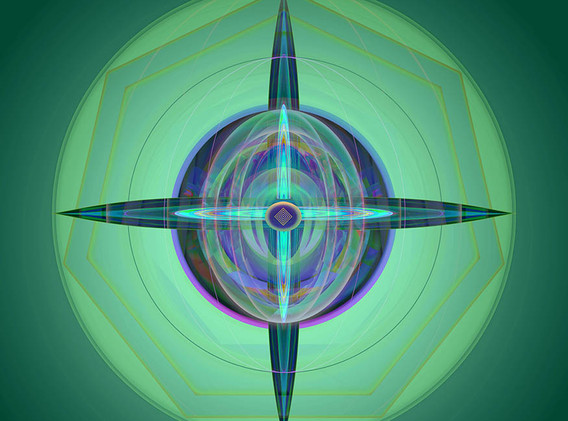 Tikal2CrystalCSM.jpg