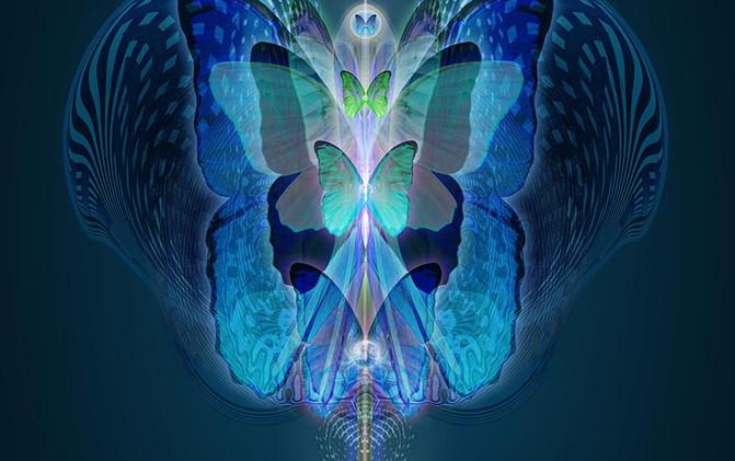 Morpheus and LunarNSM.jpg