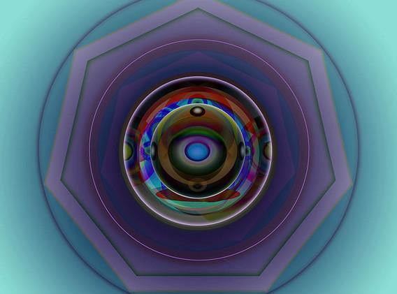 Portal,OpalSM.jpg