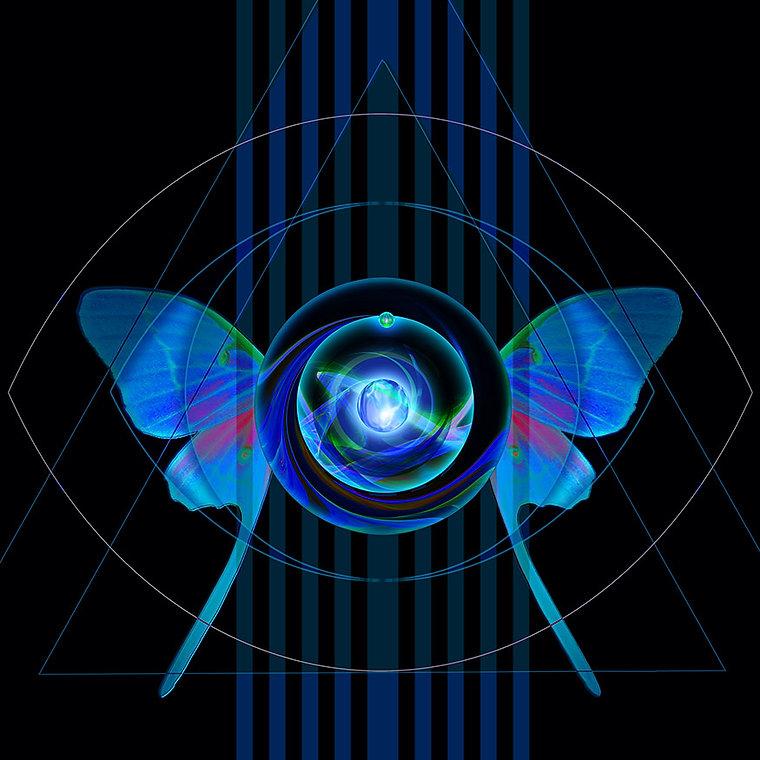 Triangle, Night VisionASM.jpg
