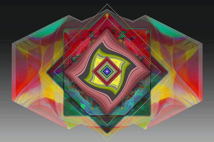Flow TesseractC.jpg
