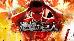 ¿La cuarta temporada de Shingeki no Kyojin no será la última?